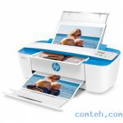 МФУ струйное HP Deskjet Ink Advantage 3775 (T8W42C***)