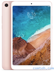 "Интернет-планшет 8"" Xiaomi MiPad 4 32GB Gold"