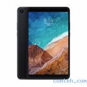 "Интернет-планшет 8"" Xiaomi MiPad 4 64GB Black"