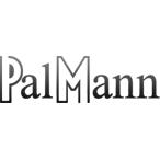 Palmann