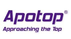 Apotop