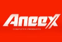 Aneex
